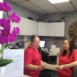 Colton Valley Dental Staff